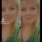 Brenda Ready - @puddintang40 - Instagram