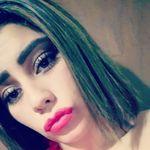 Brenda Rebolledo - @brenda_rebolledo - Instagram