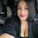 Brenda Recio - @brenda_recio_ - Instagram