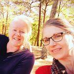 Brenda Rhoden - @brenda.rhoden - Instagram