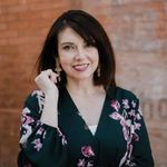 Brenda Rhoten - @coach_brenda - Instagram