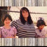 Brenda J Shortnacy - @brendashortnacy - Instagram