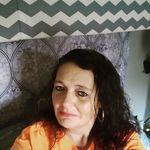 Brenda Shular - @brendashular3117 - Instagram