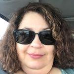 Brenda Shular Smith - @brenda.shular.smith - Instagram