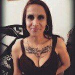Brenda Simonson - @simonsonbrenda - Instagram