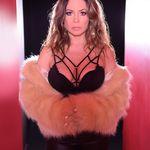 BRENDA MARIE |Singer - @brendamariepr - Instagram