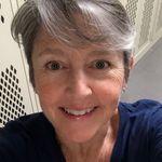 Brenda Singer - @brendarourkesinger - Instagram