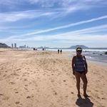 Brenda Sisco - @brendasisco - Instagram