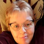 Brenda Skalski - @brendaskalski - Instagram