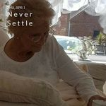Brenda Southern - @brendasouthern52 - Instagram