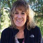 Brenda Spector - @brendaspector - Instagram