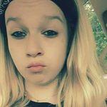 Brenda sprouse - @brenda11700 - Instagram