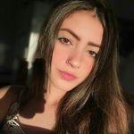 Brenda sprouse - @brendasp37 - Instagram