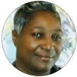 Pastor Brenda Stepney - @brendastepney2 - Instagram
