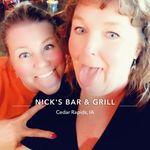 Brenda Sturgeon - @brenda.sturgeon69 - Instagram