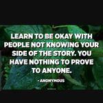 Brenda K Jones-Summerfield - @jones.summerfield - Instagram