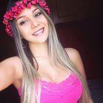 Brenda Surita - @brenda_surita - Instagram