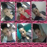 Brenda Surita - @brendasurita - Instagram