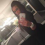 Brenda Surratt - @middy_1231 - Instagram