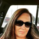 Brenda Swaney - @brendaswaney - Instagram