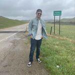 Brenden Swaney - @brendens1016 - Instagram