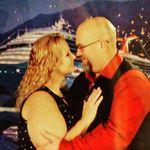 Brenda Swiney - @brendaswiney - Instagram