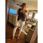 Brenda Swisher - @bcswisher1 - Instagram