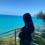 B🉐 - @brenda_sy - Instagram