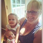 Brenda Szczerba - @brendaszczerba - Instagram