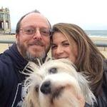Brenda Goldberg Tannenbaum - @brendagoldtan - Instagram