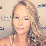 Brenda Tardif - @brendatardif1122 - Instagram