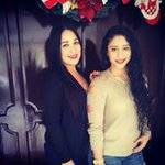 Brenda Tarin - @brendatarinruiz - Instagram
