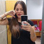 @brenda.tejada - Instagram