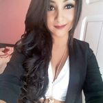 Brenda Terrazas - @brenditaday - Instagram