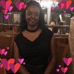 Brenda Theis - @brenda3theis - Instagram