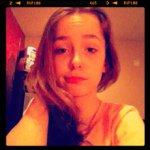 Brenda Thibeault - @brendathibeault - Instagram