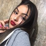 Brenda  - @brenda.toledook - Instagram