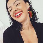 Brenda Toledo - @brenda__toledo - Instagram