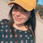 Brenda Toro Salazar - @brenda_yts - Instagram