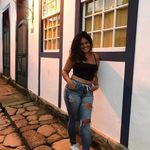 Brenda 🦋 - @_brendattorres - Instagram