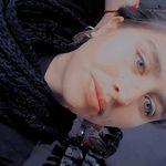 Brenda Torrez - @_brenda_torrez - Instagram