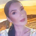 Brenda Trujillo - @brenda_trujillo_acevedo - Instagram