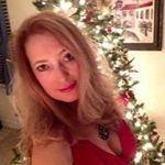 Brenda Turley - @brenda.turley - Instagram