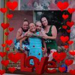 Brenda Twigg - @brendatwigg016 - Instagram