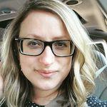 Brenda Twilley - @brendaktwilley - Instagram