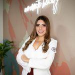 Dra. Brenda Valdez - @dra.brendavaldez - Instagram