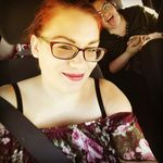 Brenda VanBeek - @brebreezybaby - Instagram