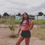 Brenda Vergara - @brenda.vergara.773776 - Instagram