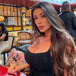 BRENDA VOSS - @vossbre - Instagram