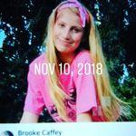 Brenda Waid - @brendawaid - Instagram